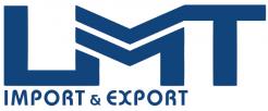 LMT logo-b