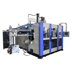 384fee1153226ab8795f2b56602de36e_3D-EBM-Extrusion-Blow-Molding-Machinery-K3D85-1000